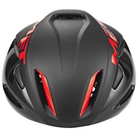 MET Manta - Casque de vélo - noir
